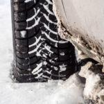 愛車のために冬こそ洗車!